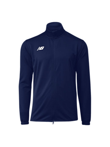 Shop Youth Training Gear