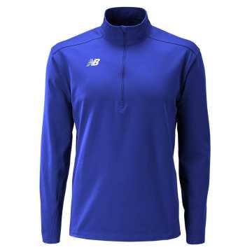 9ba49f48d3183 Custom Fastpitch Softball Jackets - New Balance Team Sports