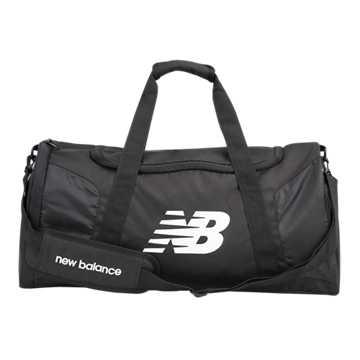 ab377436ca3f Players Duffle Bag