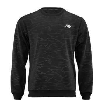 5919602a00951 Custom Long Sleeve Soccer Team Shirts - New Balance Team Sports