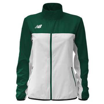 42eda4e78f7f3 Women's Athletics Warmup Jacket