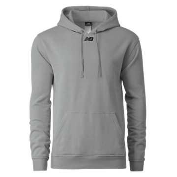 c733baf30ef05 Men's NB Sweatshirt