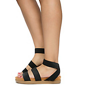 d47cfc697846 Women s Kiki-10 Sandals. Bamboo