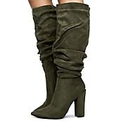 391ce366d5ed Women s Annika-1 High Heel Boots