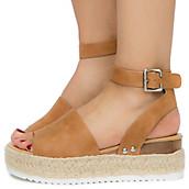 f2c7484638e7 Buy Women s Platform Sandals