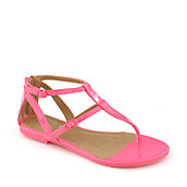 Womens Flats Shiekh Womens Tina 1 Sandals Flats save 75