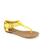 Womens Stacy-32. Breckelle's