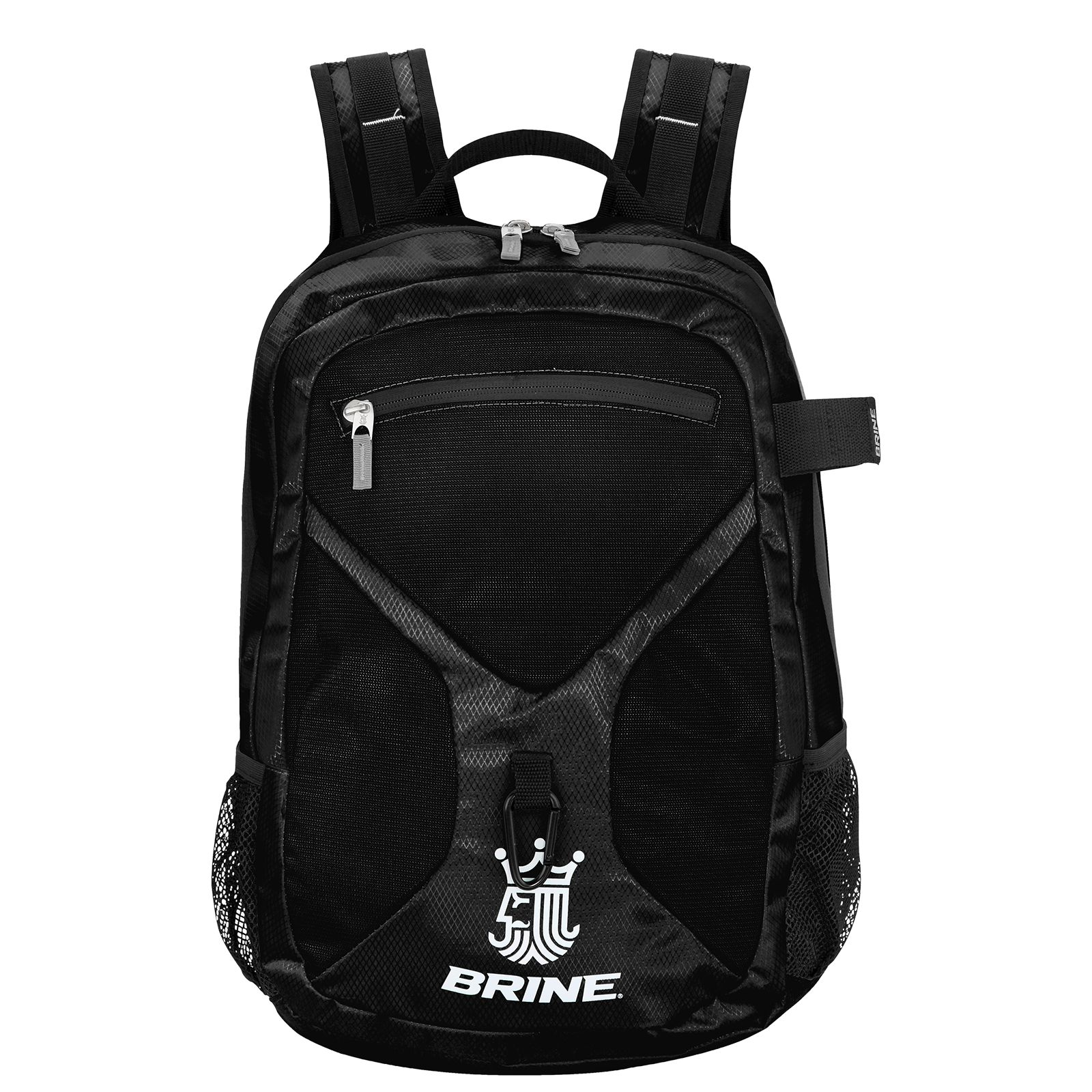 Brine custom brine blueprint backpack warrior us this product is currently unavailable malvernweather Gallery