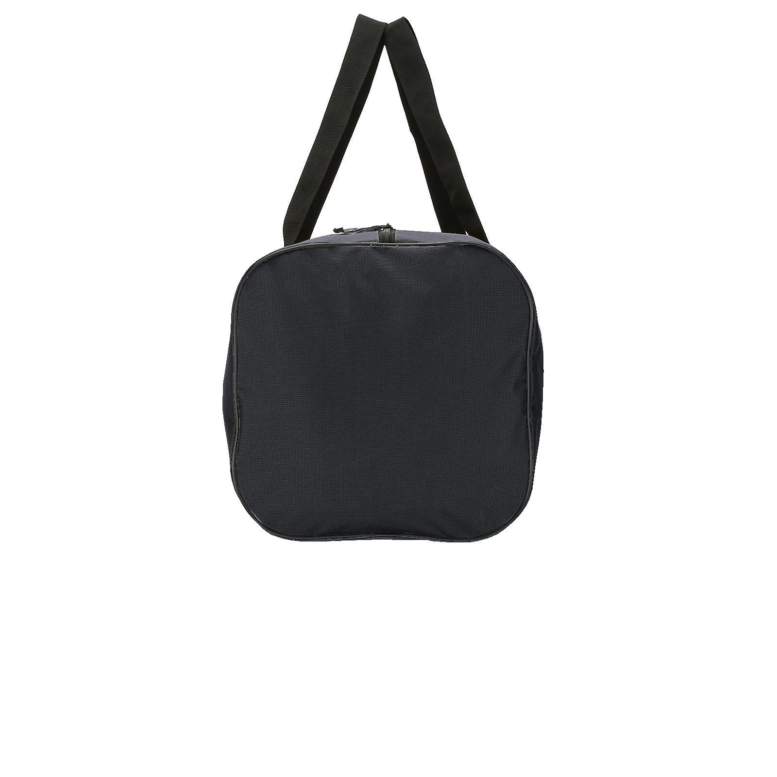 Warrior - Custom Canvas Duffel Bag - -  9f646b1252cde