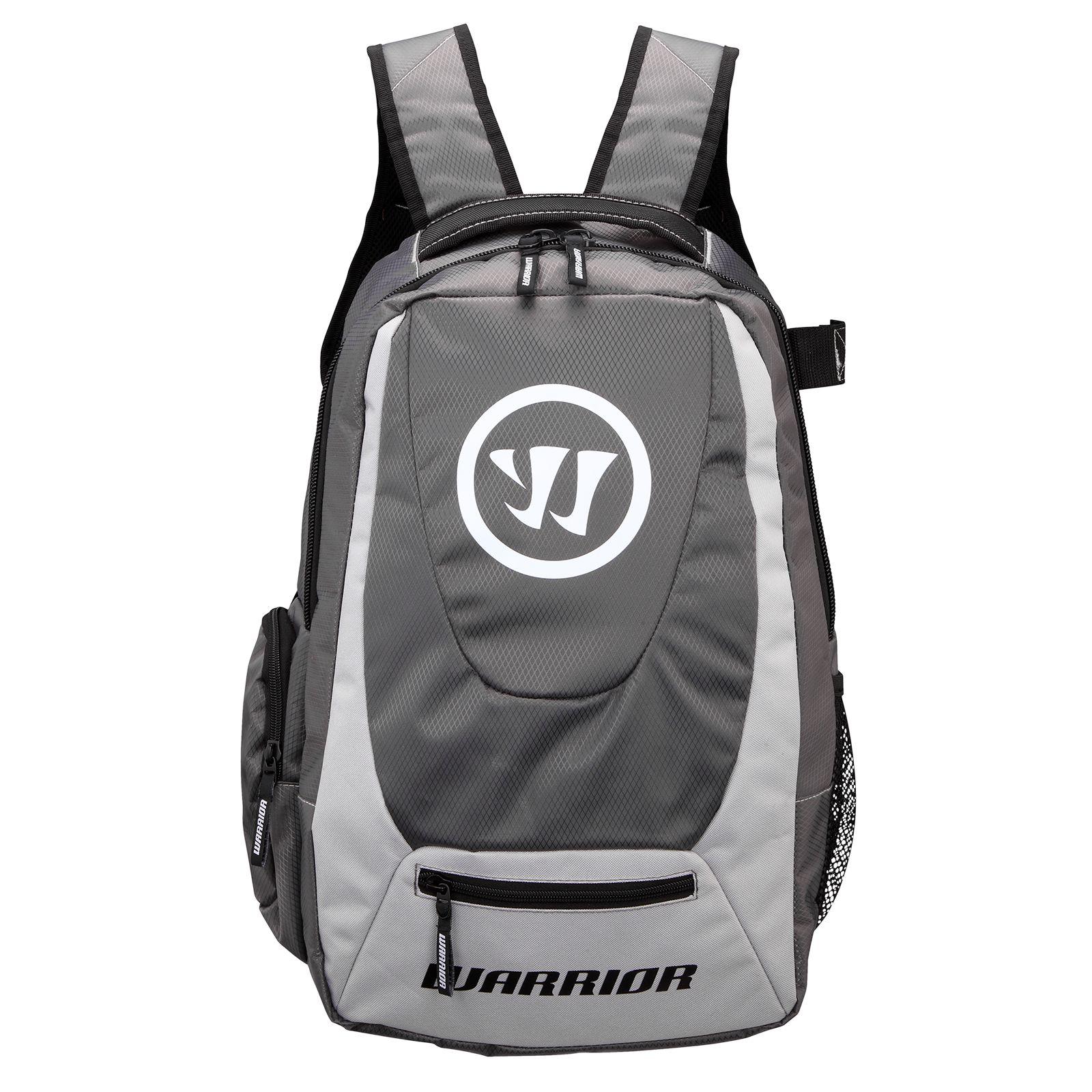 Warrior - Custom Warrior Jet Pack Bag - - , - Warrior - US